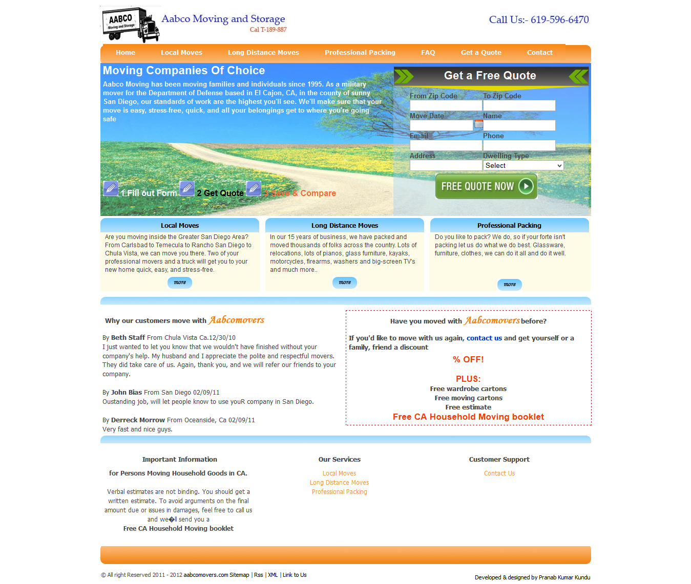 wordpress themes by scan wp page no 2314
